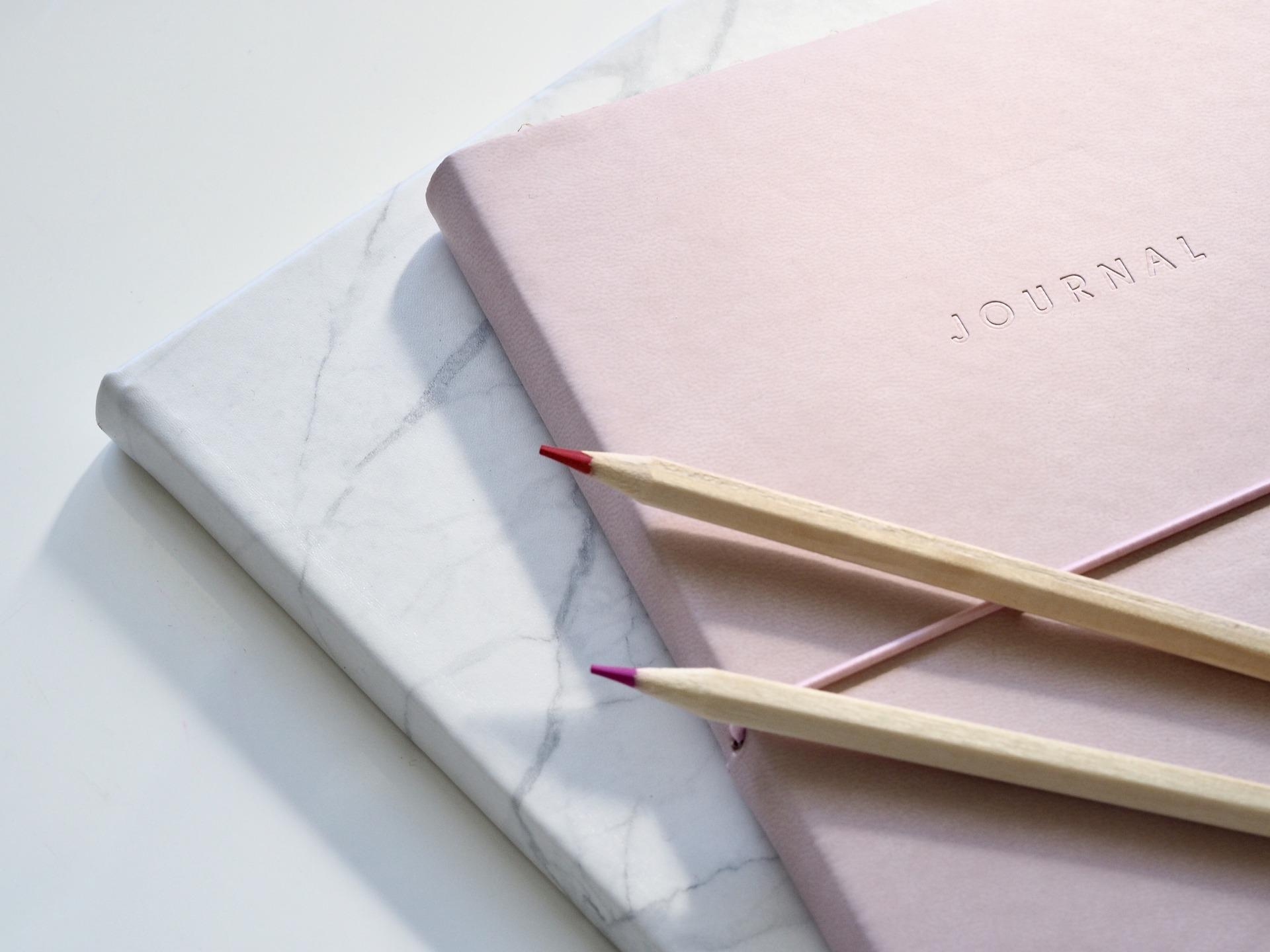 blog léa pâtisseries inspirées