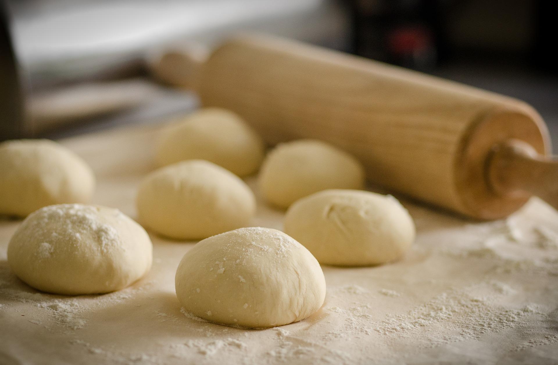 farine recette patisserie léa patisseries inspirées