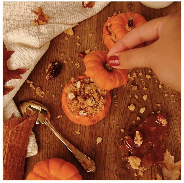 tartelette aux prunes recette patisserie léa patisseries inspirées