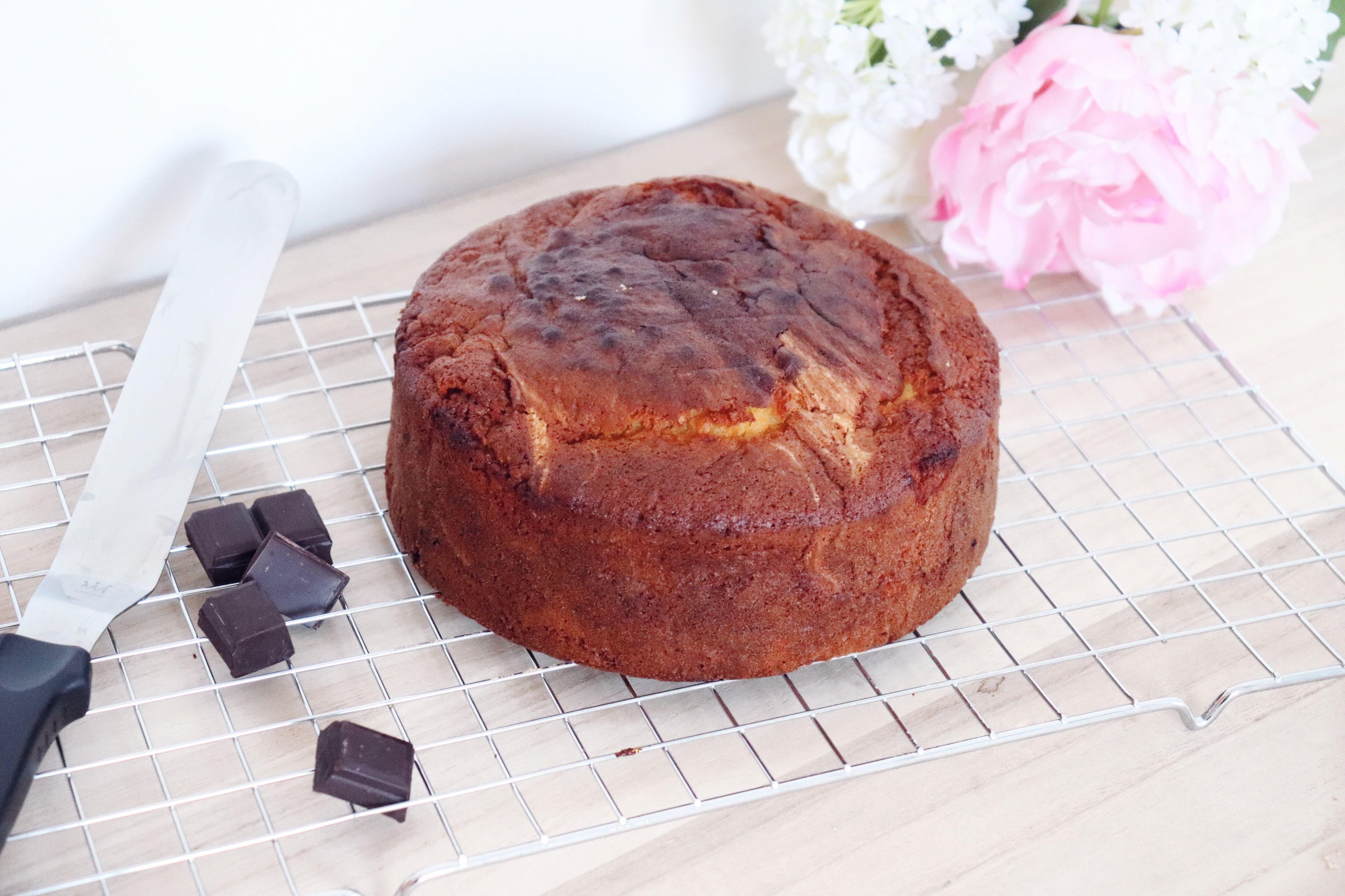 molly cake léa patisseries inspirées