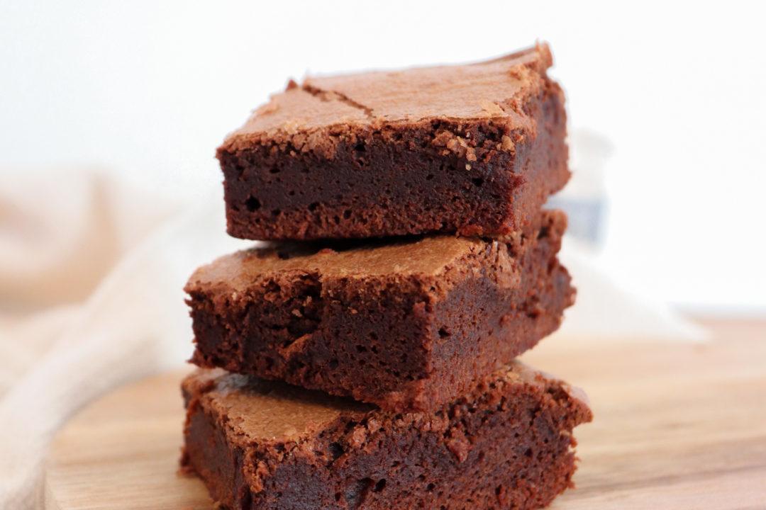 fondant au chocolat recette patisserie léa patisseries inspirées